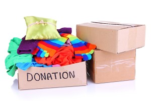 o-DONATE-CLOTHES-facebook